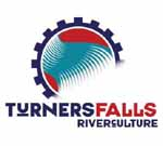 Turners Falls RiverCulture (TFRC)